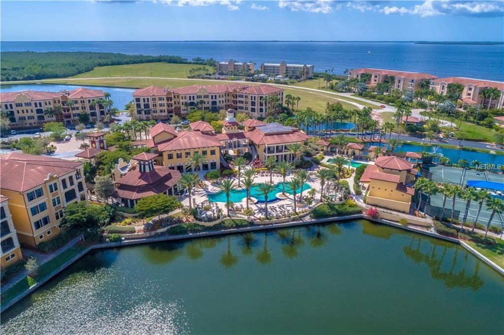 Punta Gorda Condo Search